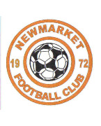 REDCAR NEWMARKET FOOTBALL CLUB