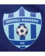 Redhill Rangers FC