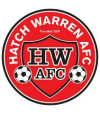 Hatch Warren AFC