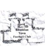Rhuddlan Town FC