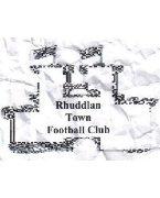 Rhuddlan Town FC