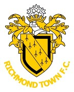 Richmond Town F.C