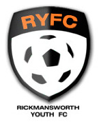 Rickmansworth Youth FC