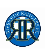Riverside Rangers Football Club