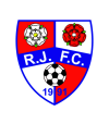 Rastrick Junior FC
