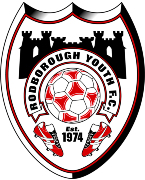 Rodborough Youth Football Club