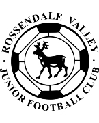 Rossendale Valley JFC