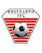 Rossgarth Youth FC - U11's