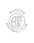 Royston FC