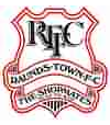 Raunds Town Ladies