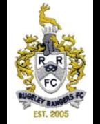 RUGELEY RANGERS Fc