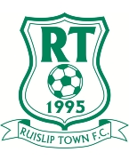 Ruislip Town Football Club