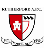 Rutherford AFC