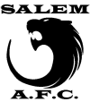 SALEM A.F.C