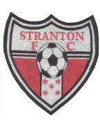 Stranton FC