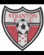 Stranton FC