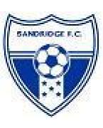 Sandridge FC