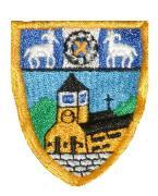 Sandridge Rovers