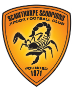 Scawthorpe Scorpions JFC