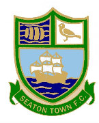 Seaton Town FC