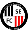 SEFC www.shipstonexcelsior.co.uk