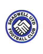 Shadwell United FC