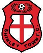 SHIRLEY TOWN FC