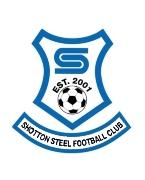 Shotton Steel FC