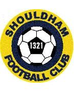 SHOULDHAM FC