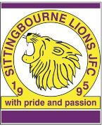 SITTINGBOURNE LIONS JFC