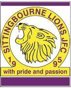 SITTINGBOURNE LIONS