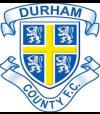 Durham County FC