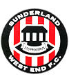West End FC