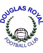 Douglas Royal FC