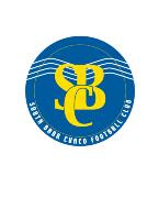 South Bank CUACO FC