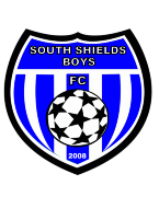 South Shields Boys FC