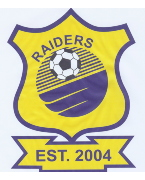 SS Raiders 