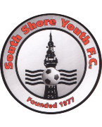South Shore Youth FC