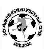 Southside United Soccer Academy