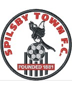 Spilsby Town Football Club