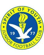 Spirit of Youth Junior Football Club