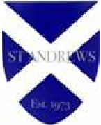 St Andrews Football Club