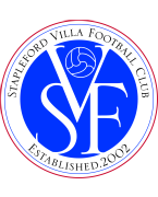 Stapleford Villa Football Club