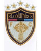 ST. COLUMBA'S .C.