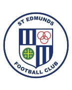 St Edmunds Football Club
