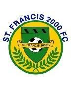 St. Francis 2000 FC
