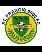 St. Francis 2000 FC