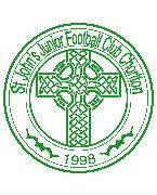 St John's JFC Manchester