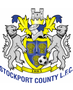 Stockport County Ladies FC