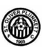 St Oliver Plunkett FC